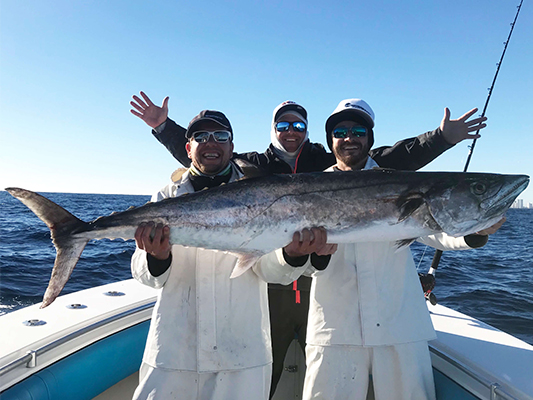 fishing charters west palm beach port st lucie offshore