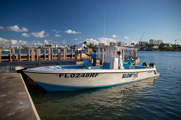 slob-city-charters-west-palm-beach-fl