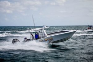 offshore fishing charters west palm beach fl
