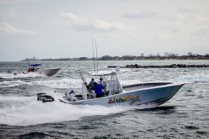 palm beach fishing charters