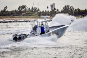 palm beach offshore fishing charter